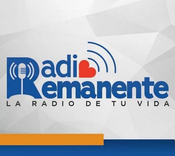 Radio Remanente - KZLQ-LP