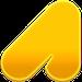 Anison.FM Logo