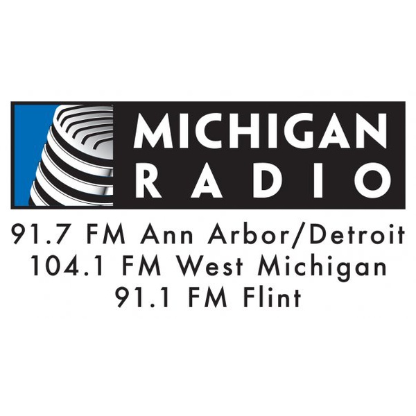 Michigan Radio - WFUM