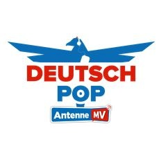 Antenne MV - Deutsch Pop