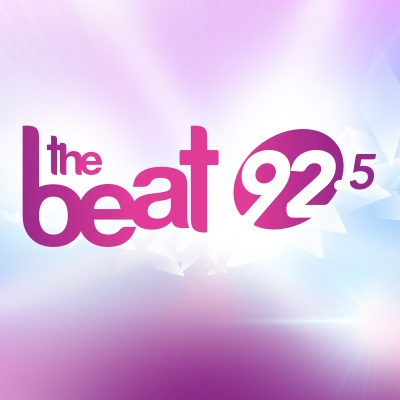 The Beat 92.5 - CKBE-FM