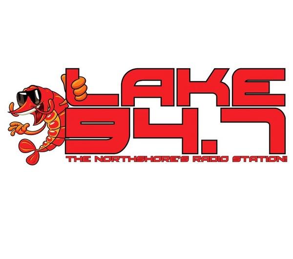 Lake 94.7 - WYLK