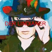 Der Lindianer