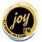 Joy FM - KSDA-FM Logo