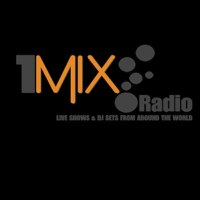 1Mix Radio - EDM