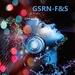 GSRN - F&S Radio Logo