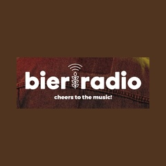 Bier Radio