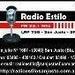 Radio Estilo 95.1 Logo