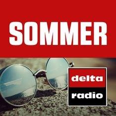 delta radio - Sommer