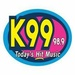 K-99 - KAAK Logo