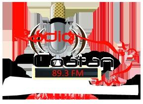 Radio Coatan 89.3