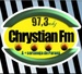 Rádio Chrystian FM Logo