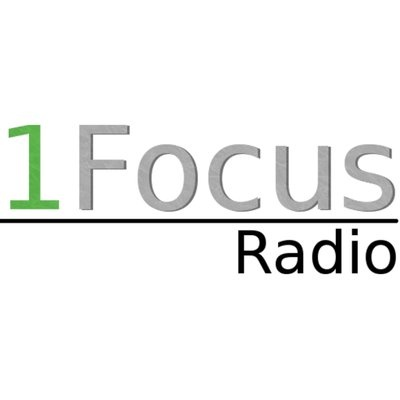 1Focus Radio