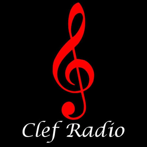 Clef Radio