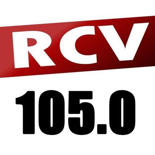 RCV 105 FM