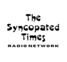 Syncopated Times Radio Network