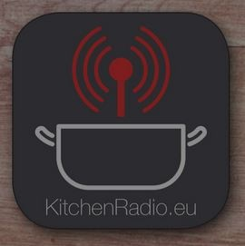 KitchenRadio