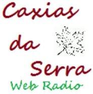 Caxias da Serra