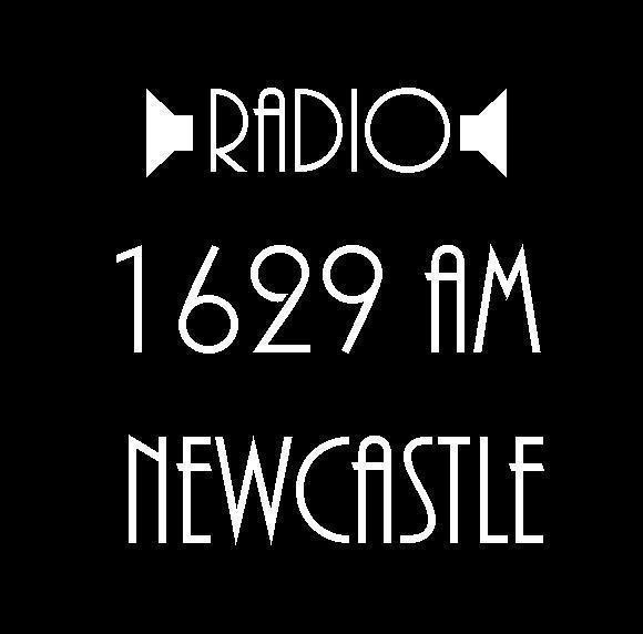 AM Newcastle