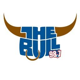 98.7 The Bull - KUPL
