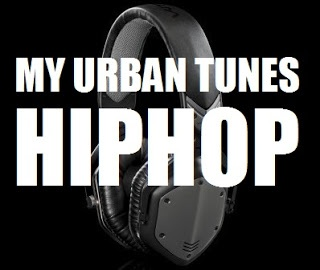 My Urban Tunes - Hiphop