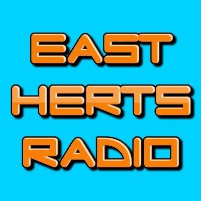 East Herts Radio