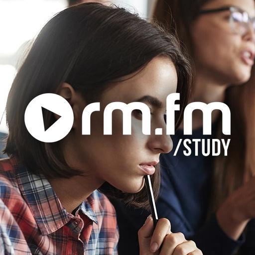 RauteMusik - Study