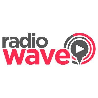 96.5 Radio Wave