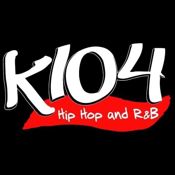 K104 - KKDA-FM
