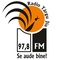 Radio Targu Jiu Logo