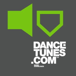 Dance Tunes