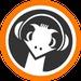 Dogmazic WebRadio - dmz.fm Logo