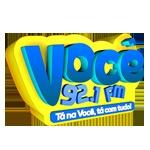 Rádio Você FM