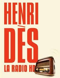 Radio Henri Des