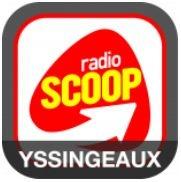 Radio SCOOP Yssingeaux