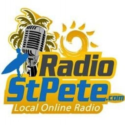 RadioStPete - Tampa Bay Podcasts