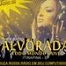 Web Rádio Alvorada Logo