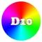 D10 Radio Logo