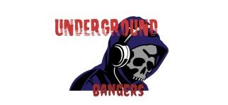Underground Bangers