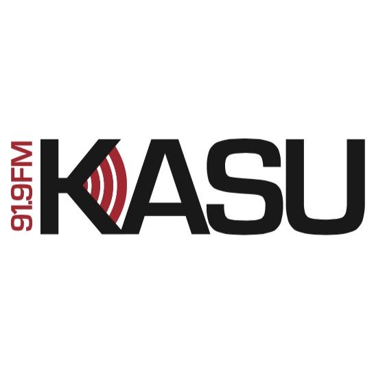 91.9 KASU - KASU