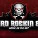 HardRockin80s.com Logo
