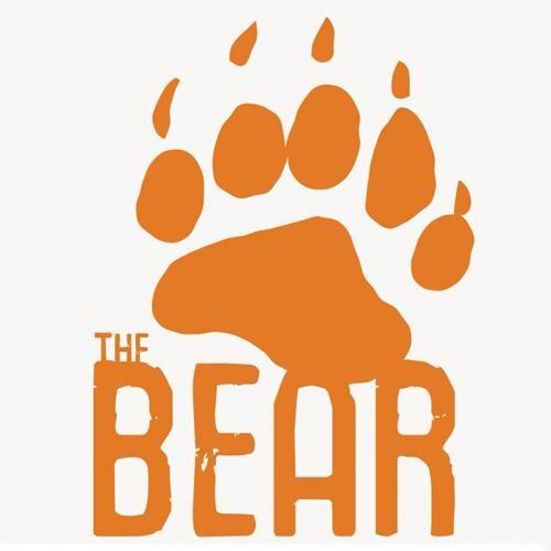 101.3 The Bear - WBRB