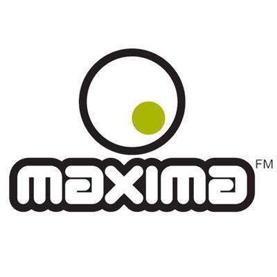 Máxima FM Malaga