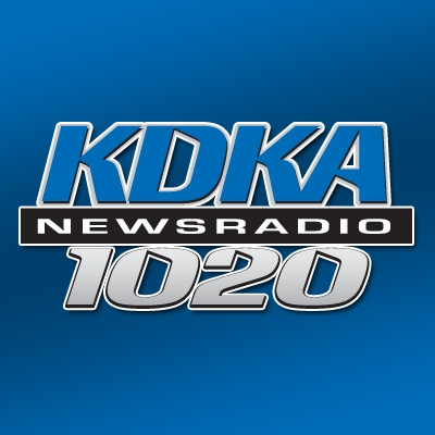 NewsRadio 1020 KDKA - KDKA