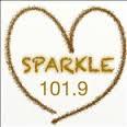 Sparkle 101.9 - WARU-FM