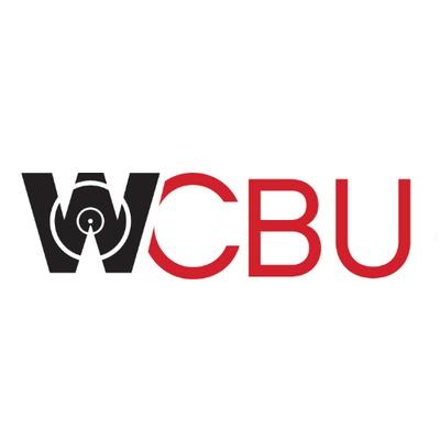 WCBU Classical - WCBU-HD2