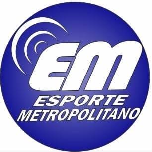 Rádio Esporte Metropolitano