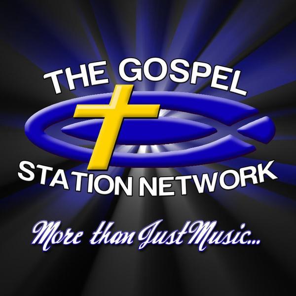 The Gospel Station - KZBS
