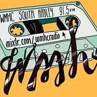 WMHC Radio - WMHC
