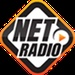 NETRadio - Adult Logo